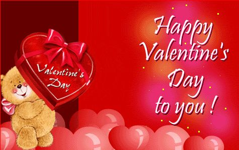 http://www.fyoq.com/wp-content/uploads/2010/02/valentinesday-greetings-card.jpg